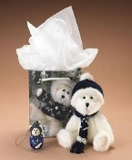 Bundles Gift Set