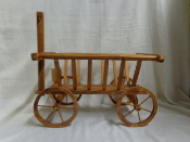 Large Wagon