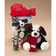 Chillie Dog Gift set